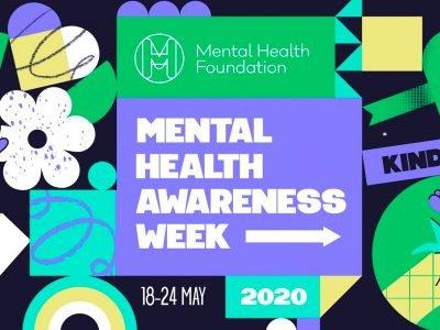 Mental health awareness week at Bridgewater Home Care