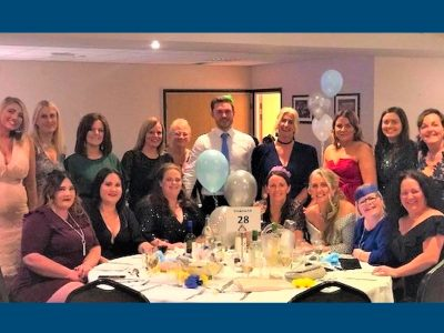 Bridgewater Home Care Team | meet the team