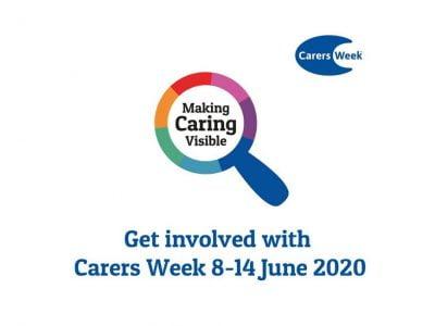 Carers Week Bridgewater Home Care