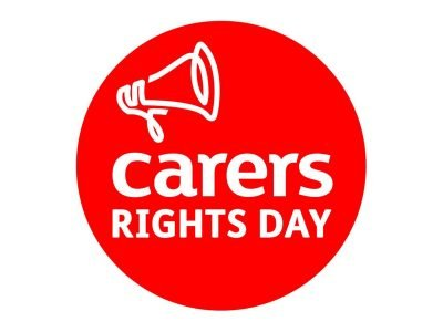Carers Rights at Bridgewater Home Care