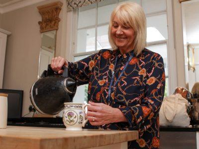 Bridgewater Home Care Services | Elderly Care