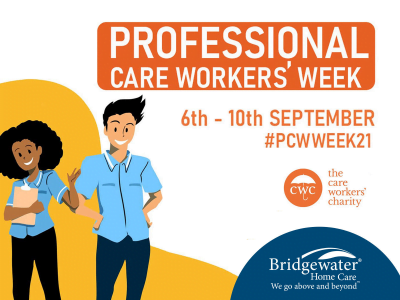 PCWWeek21